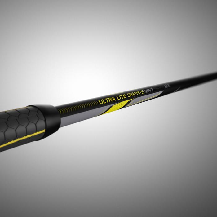 Série de fers golf homme droitier 900 5/PW graphite R - 1241809