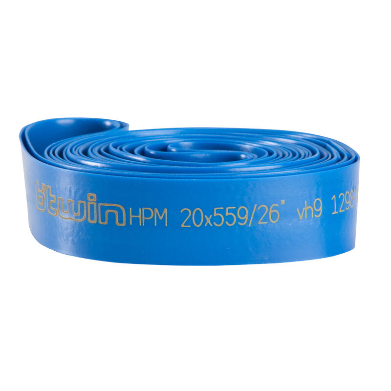 "26""/27.5"" / ETRTO 20-559 to 20-584 Rim Tape"