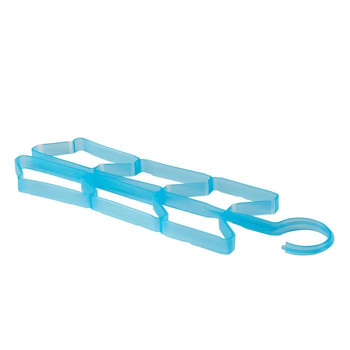 Kit de nettoyage pour poche à eau