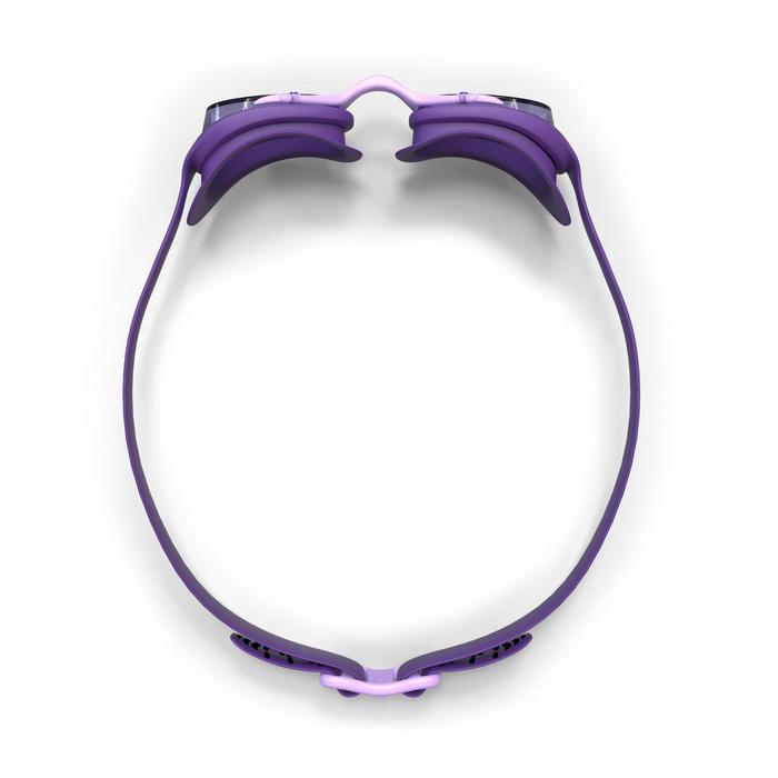 Zwembril X-Base maat L - 1242431