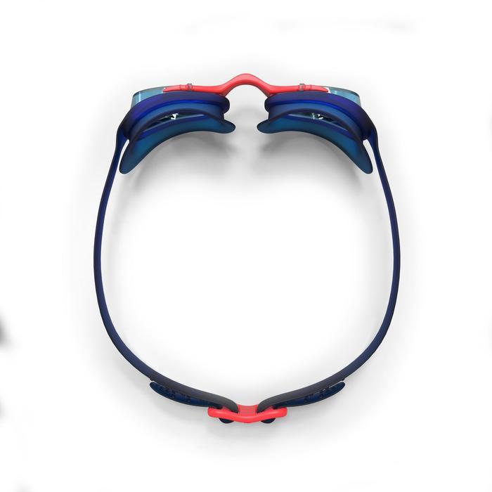 Zwembril X-Base maat S - 1242442