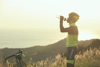 Les bienfaits du sport : quels effets sur le corps lorsqu'on commence un nouveau sport ?