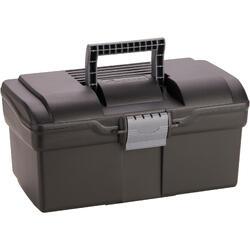 Putzbox GB 300