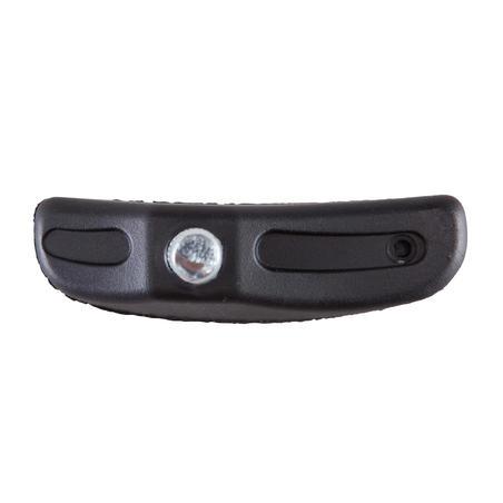 Konsoles tipa bremžu kluči, 58 mm