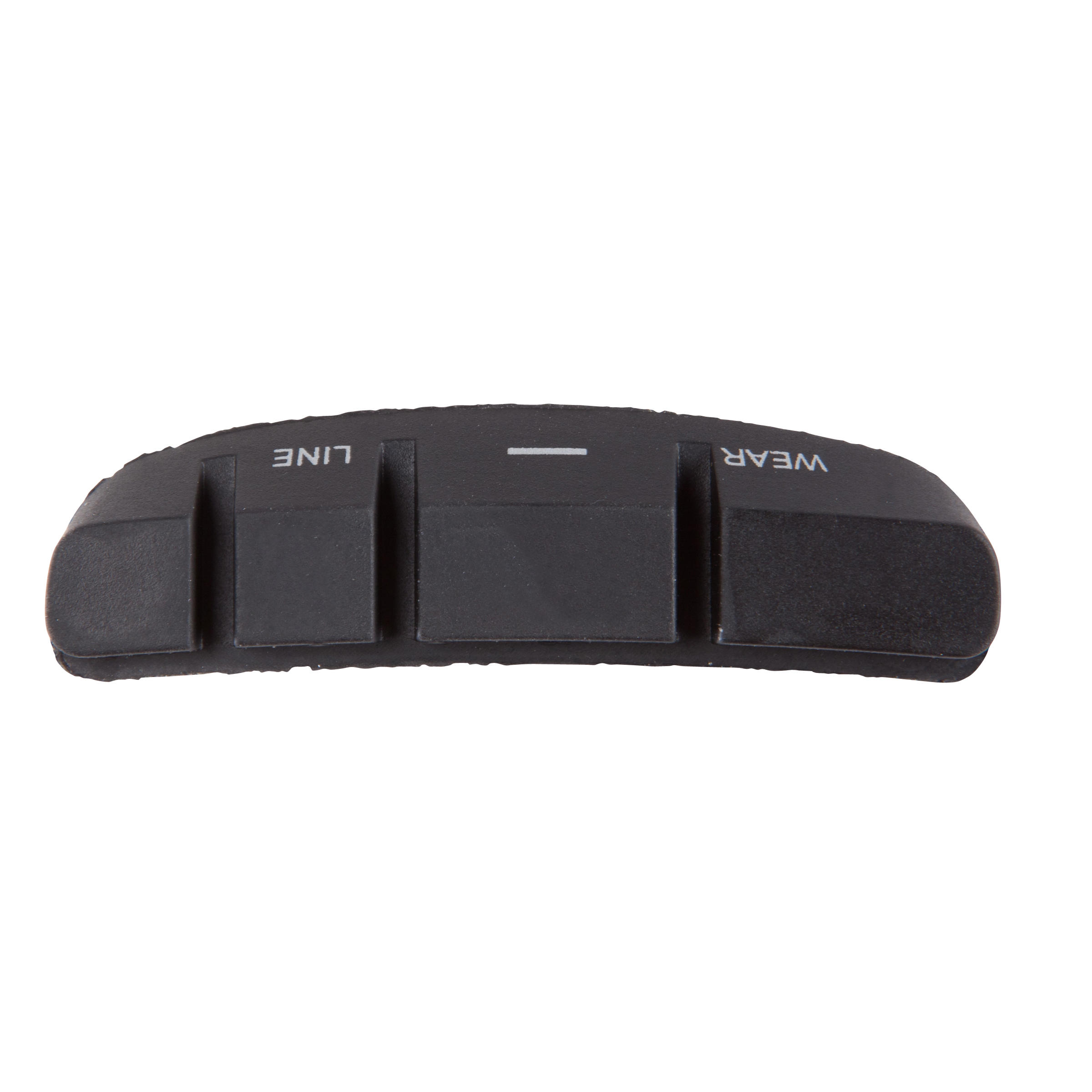 58 mm Cantilever Brake Pads