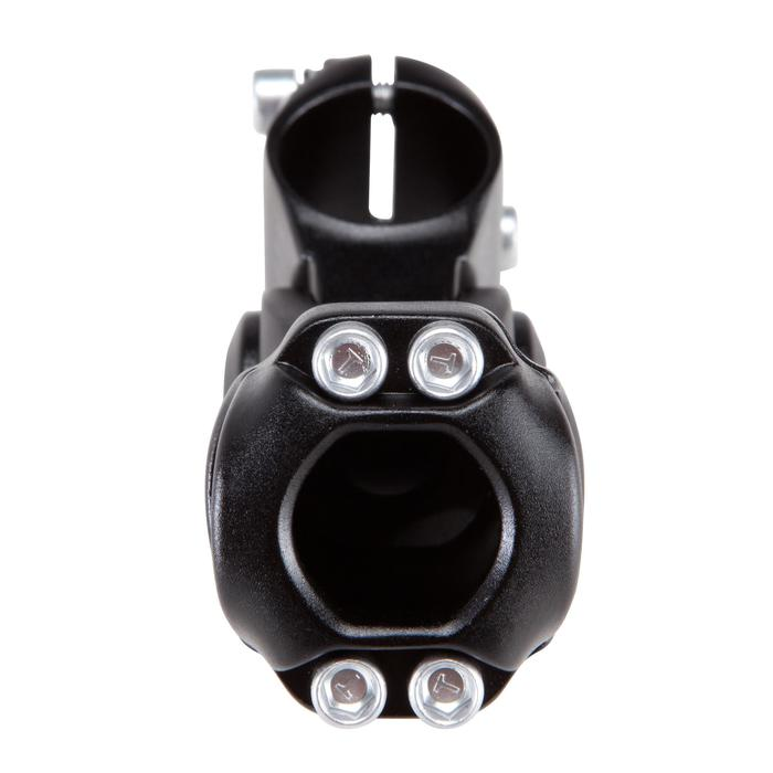 "Verstellbarer 1""1/8 Vorbau Aheadset 110 mm / 25,4 mm"