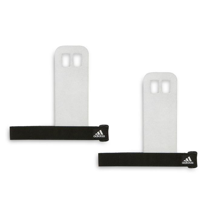Crosstraining handschoen Adidas - 1243176