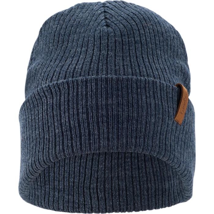 BONNET DE SKI FISHERMAN - 1243223