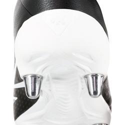 Rugbyschoenen Density R100 (8 aluminium noppen)