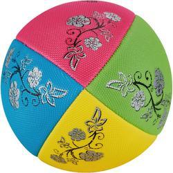 Balón GILBERT Playa multicolor