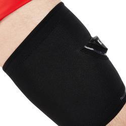 Line-Out-Bandage R500 schwarz