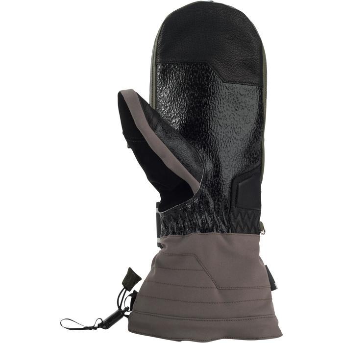 MOUFLES DE SNOWBOARD, HOMME FEMME, MOUFLE FREE 900 - 1243547