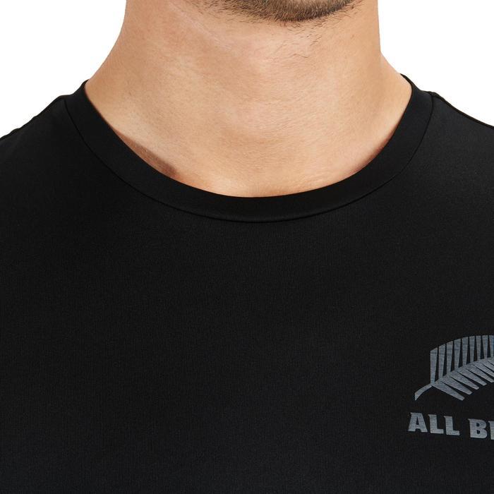 PERF TEE NZ Adulte - 1243557
