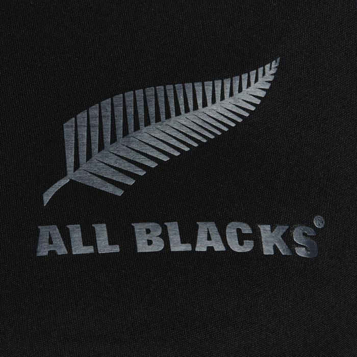 PERF TEE NZ Adulte
