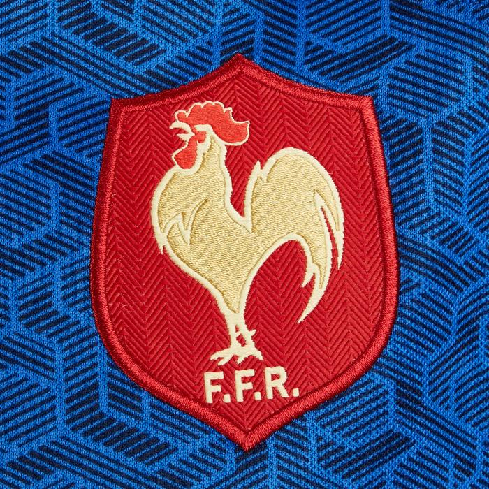 Shirt replica FFR volwassenen 18 - 1243571