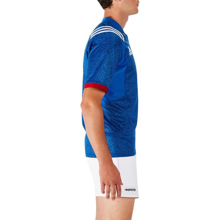 Shirt replica FFR volwassenen 18 - 1243572