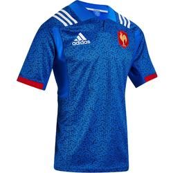 MAILLOT REPLICA FFR Adulte 18