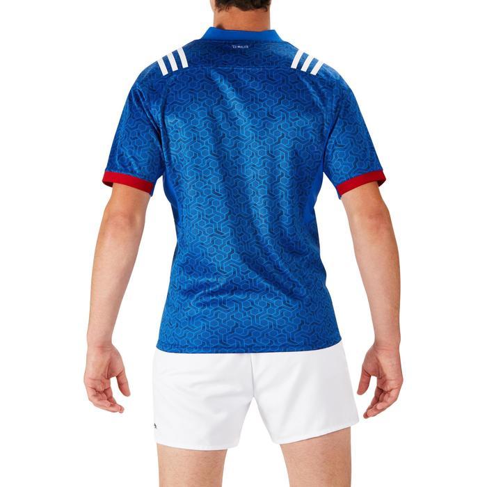 Shirt replica FFR volwassenen 18 - 1243580