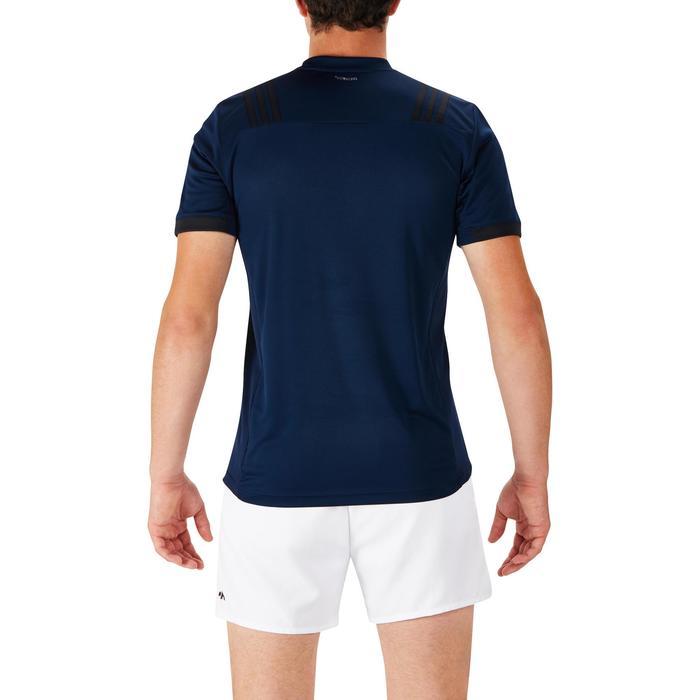 Performance Tee rugby  FRANCE 17-18 - 1243598