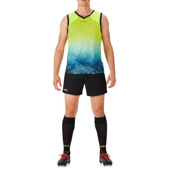Débardeur rugby homme - 1243656
