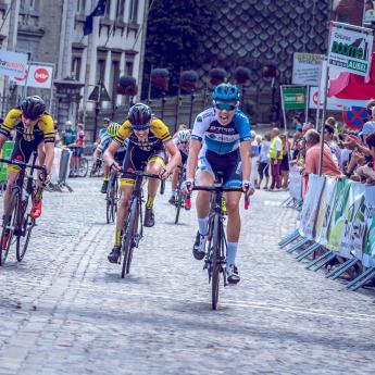 photo_int_btwin_u19 racing team 2017 belgium_029