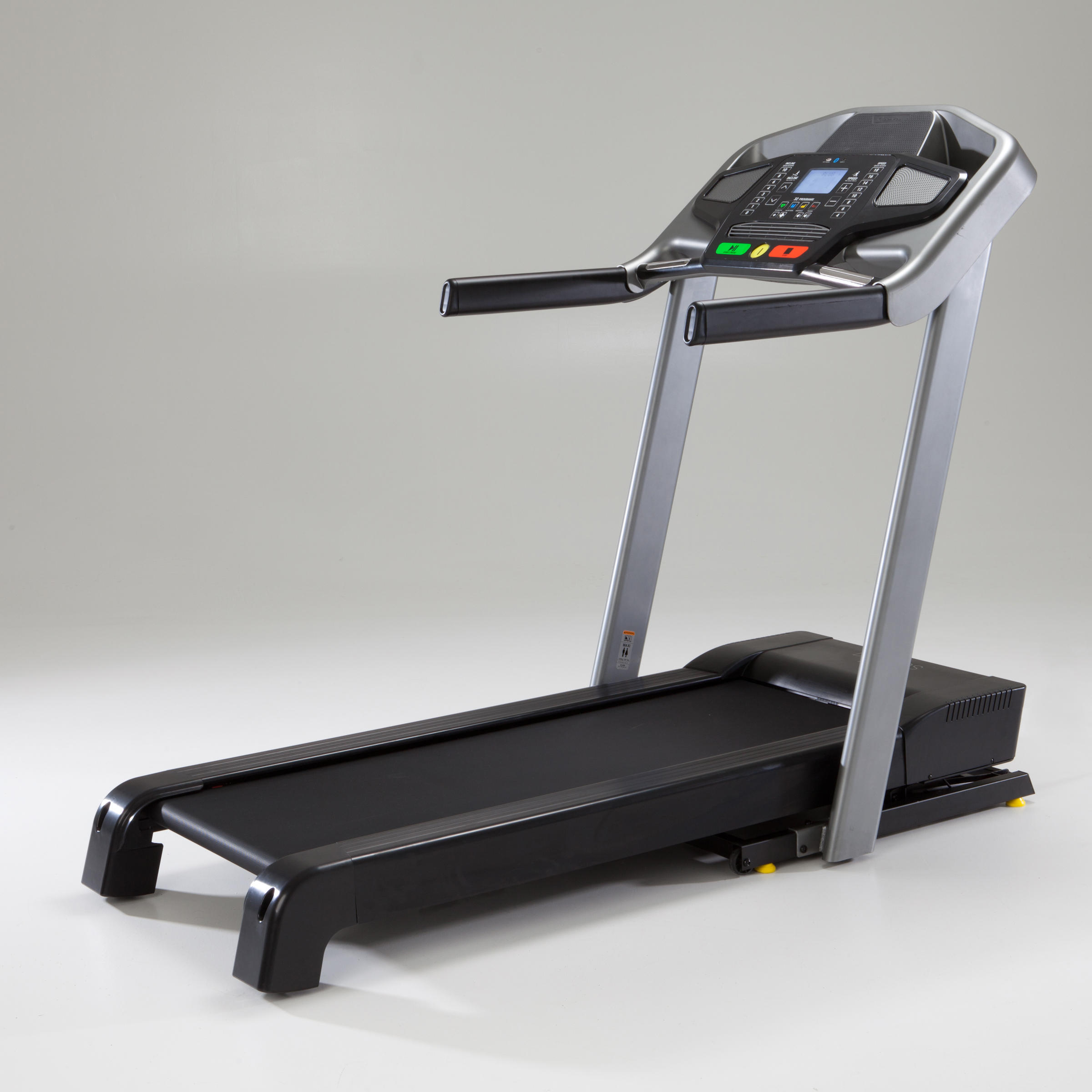 T900A_IN Treadmill
