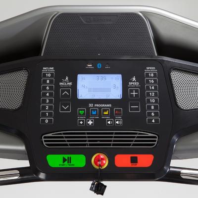 Tapis de course T900A