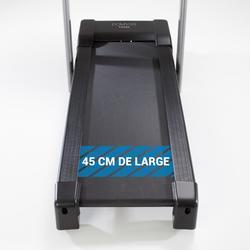 Tapis de course T540A