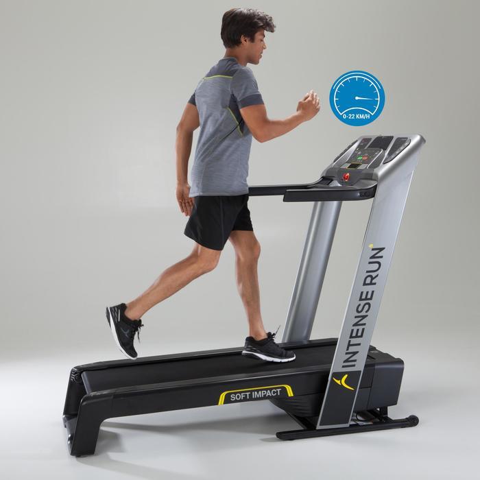 Laufband Intense Run