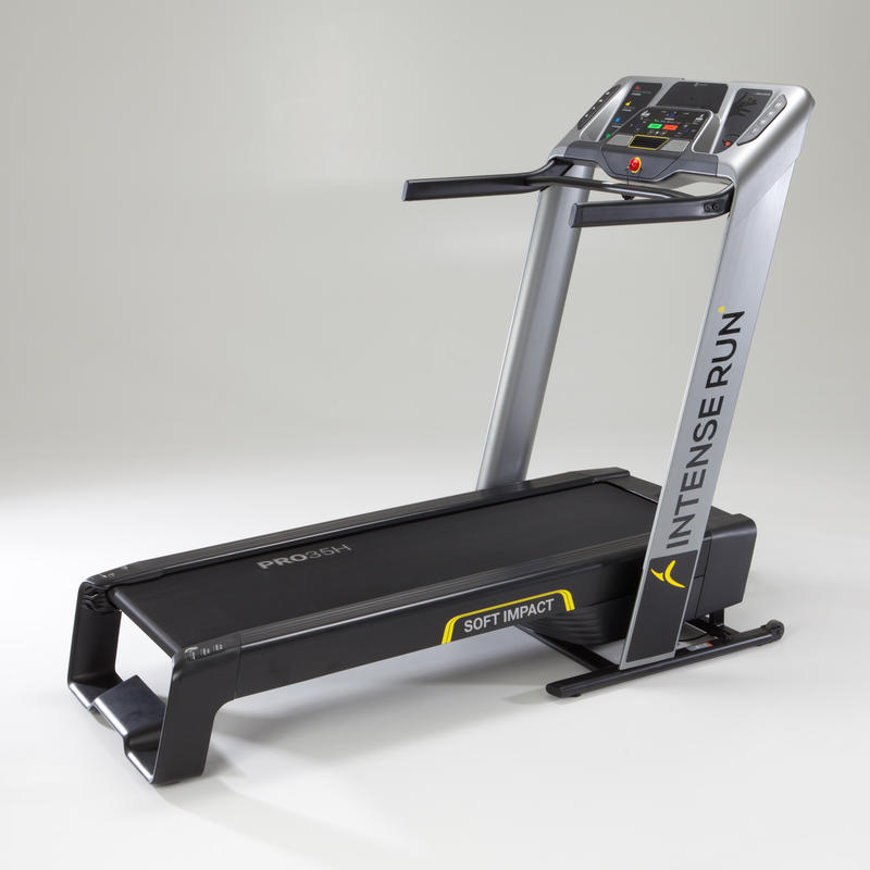 Intense Run Treadmill