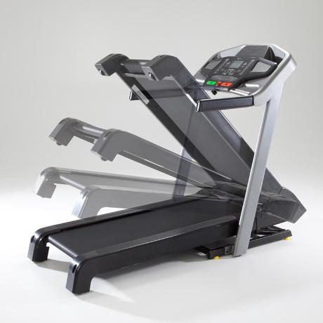 t900ain treadmill  domyosdecathlon