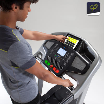 جهاز المشي/ الجري T900A