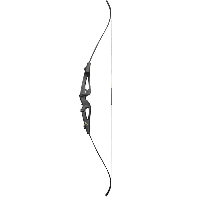 INITECH 2 ARCHERY RIGHT-HANDED BOW