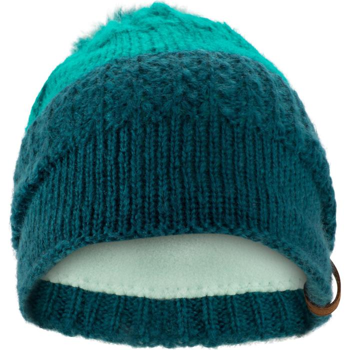 BONNET DE SKI PLEATS - 1243938