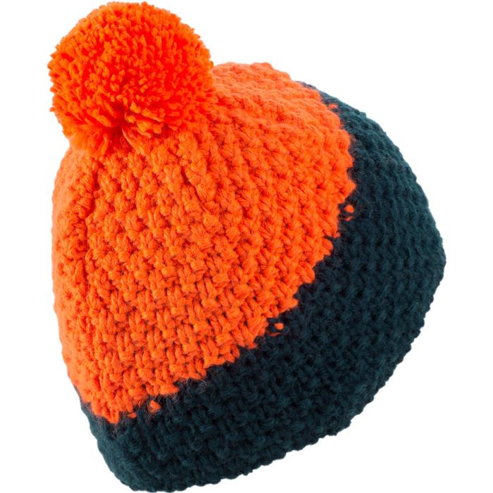 BONNET DE SKI ENFANT TIMELESS - 1243959