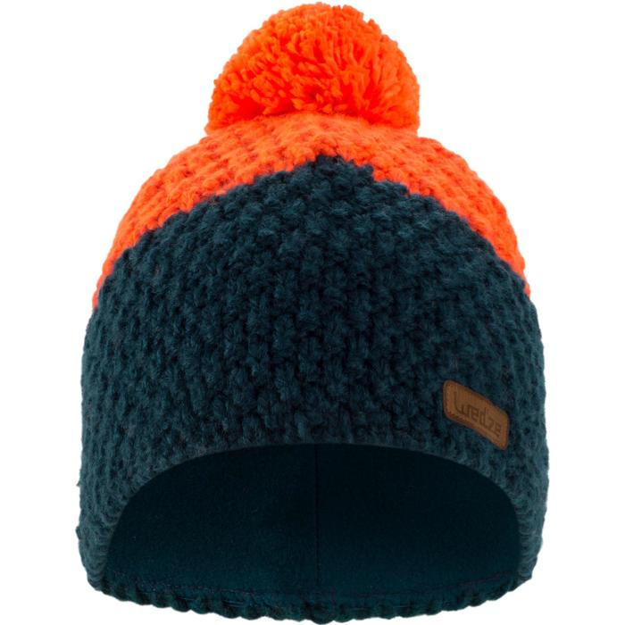 BONNET DE SKI ENFANT TIMELESS - 1243960