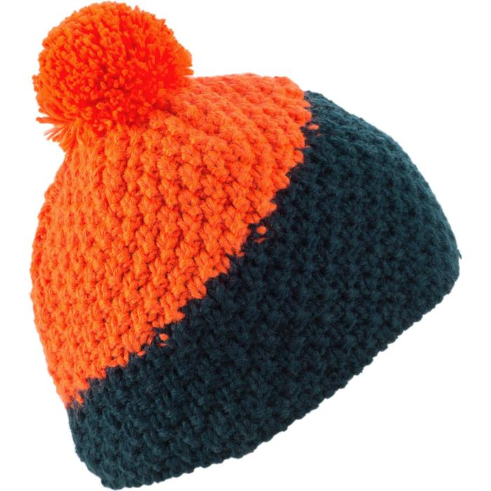 BONNET DE SKI ENFANT TIMELESS - 1243961
