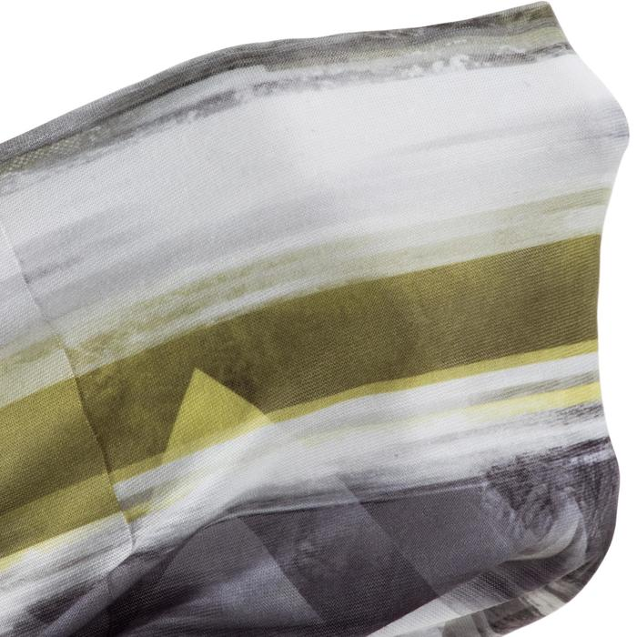 CACHE COL DE SKI ENFANT HUG LETTRES - 1244030