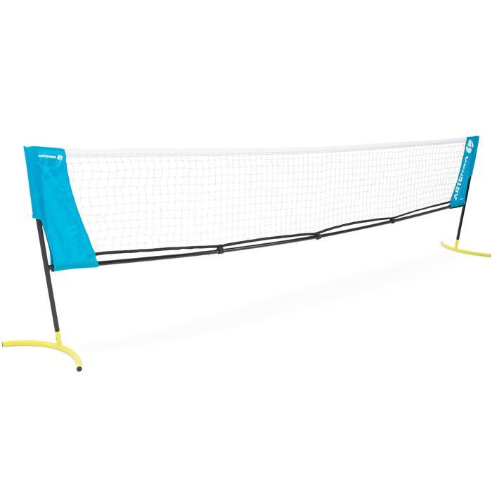 Artengo set mini tennis - 1244164