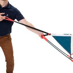 Tennisnetz 3 Meter Speed