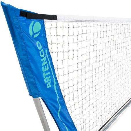 Net Tenis 5 Meter