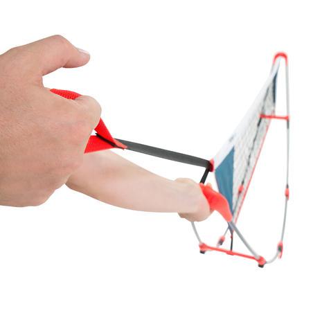 """Teniso tinklas """"Speed"""", 3 metrai"""
