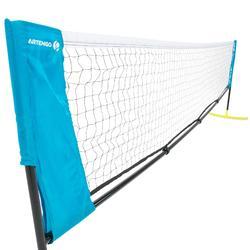網球網3 M