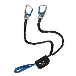 Via ferrata set Premium Attac