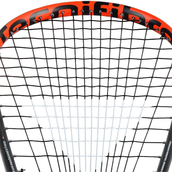Squashracket DYNERGY 125