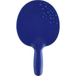 Bat free tafeltennis FR 100 O blauw