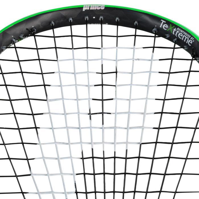 Squashschläger Pro Beast 2017