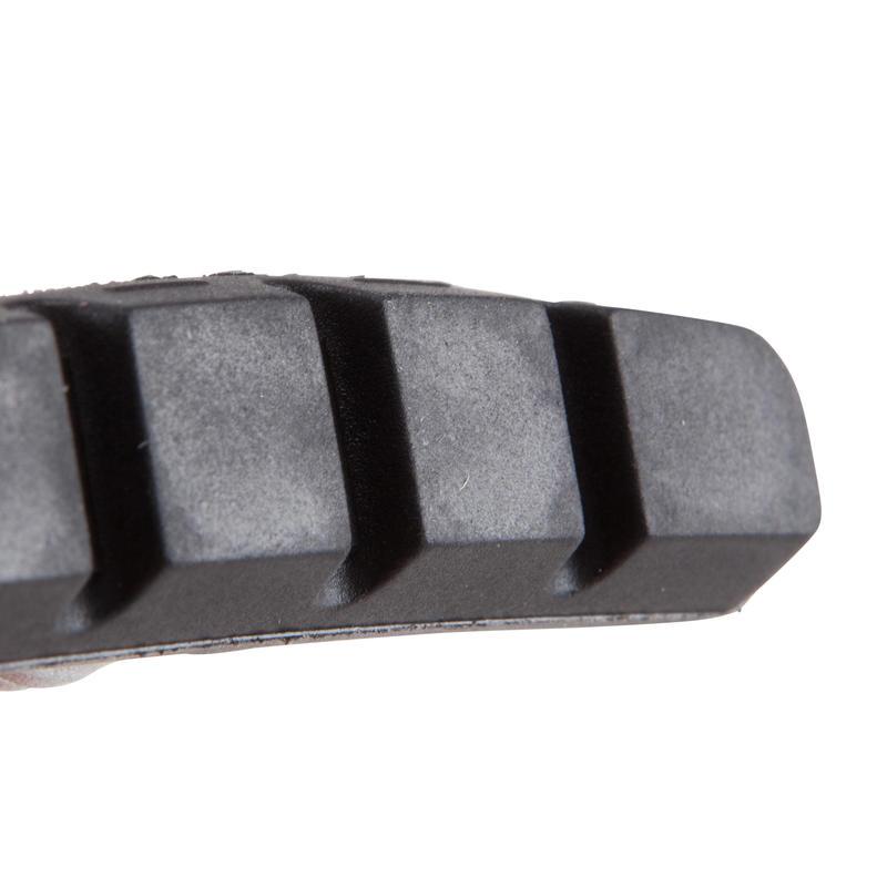 100 Universal V-Brake Pads