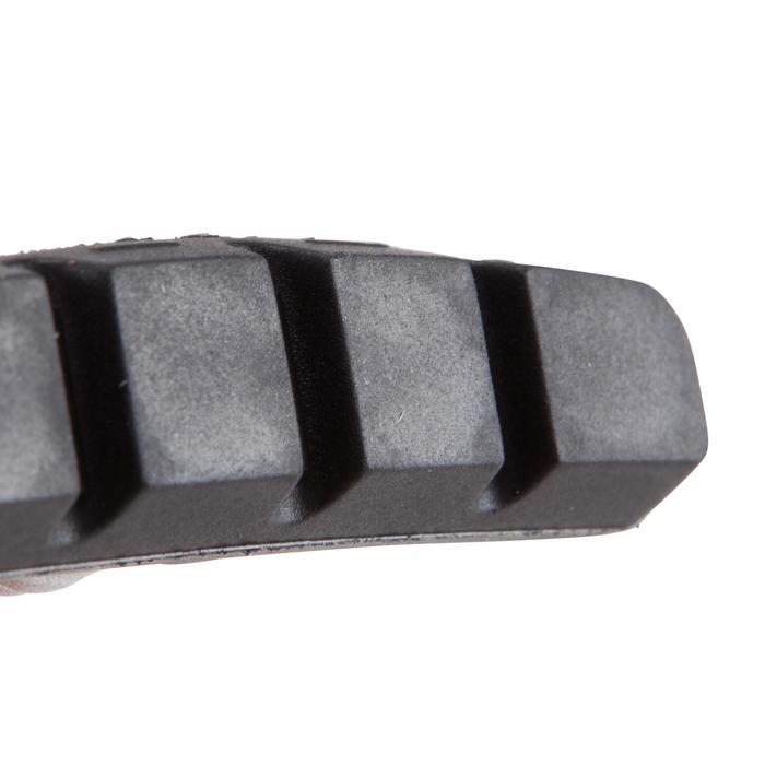 Universele remblokken V-brake 100