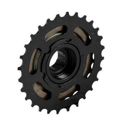 7-Speed 14x28 Screw-On Freewheel